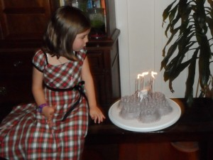Sabinas Birthday (11)