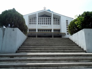 ECP Cathedral of St. Mary & St. John (2)