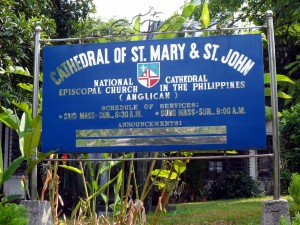 ECP Cathedral of St. Mary & St. John (3)