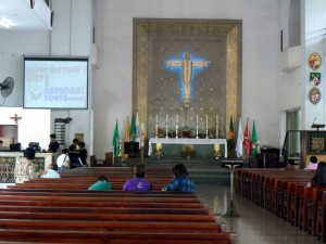 ECP Cathedral of St. Mary & St. John (6)