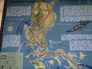 Manila cemetary13