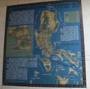 Manila cemetary14
