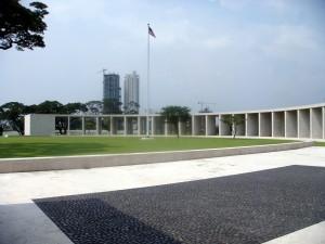 Manila cemetary16