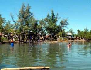 Naungan Fishing community (10)