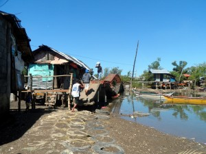 Naungan Fishing community (11)