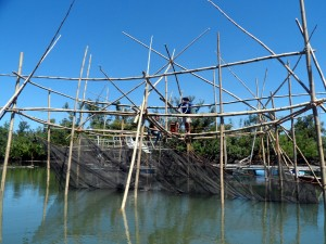 Naungan Fishing community (19)