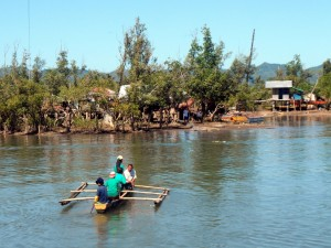 Naungan Fishing community (3)