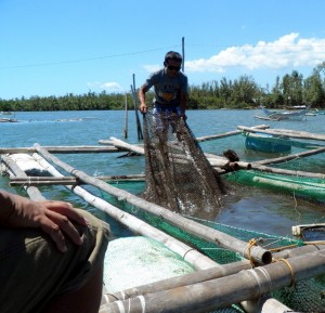 Naungan Fishing community (31)