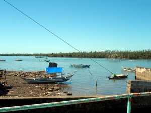Naungan Fishing community (5)