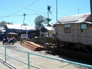Naungan Fishing community (6)