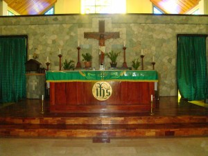 Bontoc All Saints03