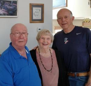 Cathy, Scott, Ed2