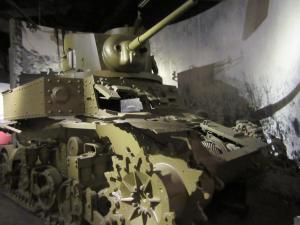 Nimitz Museum (4)