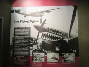 Nimitz Museum (5)
