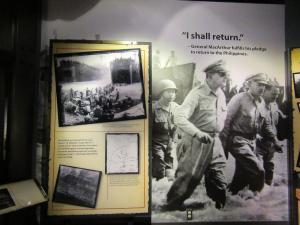 Nimitz Museum (6)