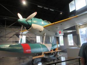 Nimitz Museum (7)