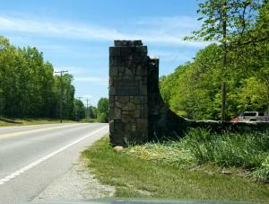 Sewanee gate (1)