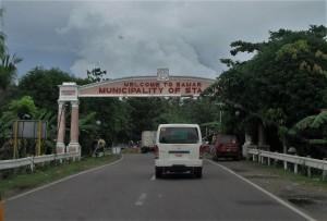 Drive to Samar (6)