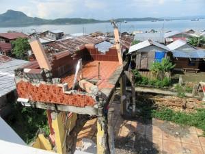 Drive to Tacloban (10)