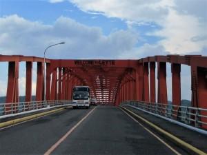 Drive to Tacloban (5)