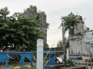 Guiuan Immaculate Conception church (5)
