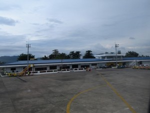 Sabong village (10)