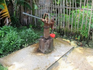 Sabong village (6)