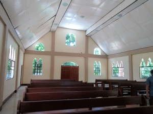 Good shepherd church (7)