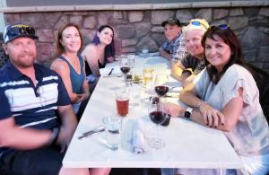 Brenda, Jeff, Cory, Britany, Michele, Rocky (4)