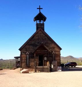 Goldfield, AZ (8)