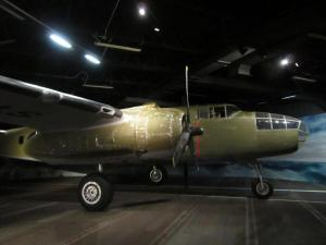 Nimitz Museum (2)