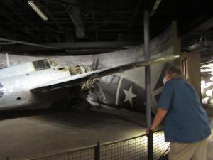 Nimitz Museum (3)