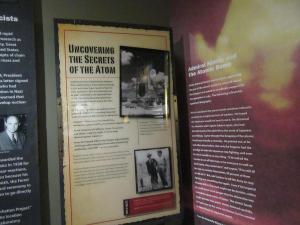 Nimitz Museum (8)