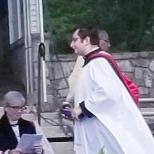 SOT graduation (2)
