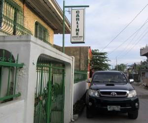 Guiuan Hotel (1)