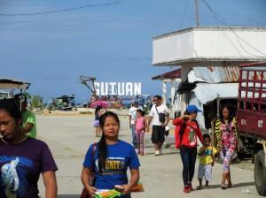 Guiuan market (3)