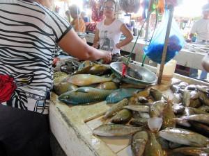 Guiuan market (5)