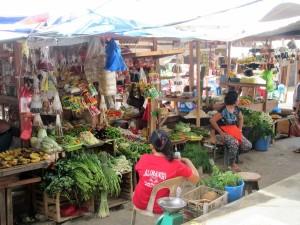 Guiuan market (8)