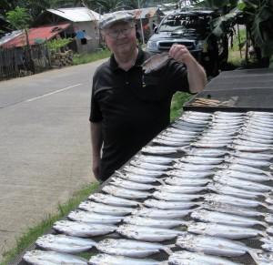 Sabong village (14)
